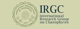 International Research Group on Charophytes